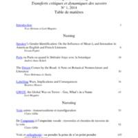 Naming and Narrating.pdf