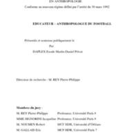 THESE EXODE RELUE n° 2-2-corrigé[2].pdf