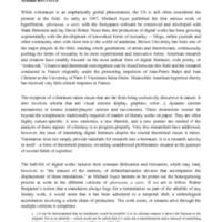 0-Arnaud Regnauld.pdf