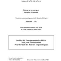 lang_nathalie.pdf