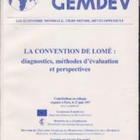 FGNC25_1.pdf