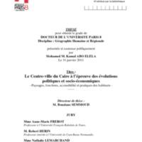 ABOELELA.pdf