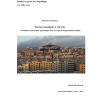 VOY-GILLIS.pdf