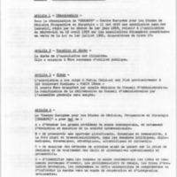 FVNS0040.pdf