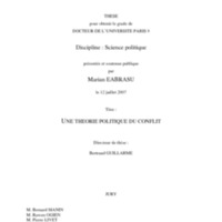 EabrasuThese.pdf