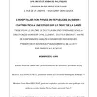 AYIKOUE.pdf