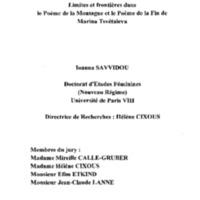 SAVVIDOU.pdf