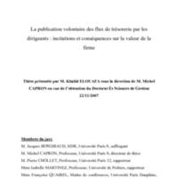 ElouafaThese.pdf
