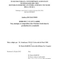 DI GIACOMO.pdf