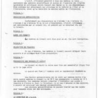 FVNS0024.pdf
