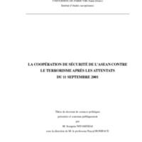 NIYOMTHAI.pdf