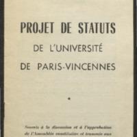 FVNS0020.pdf