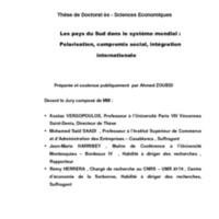 ZoubdiThese.pdf