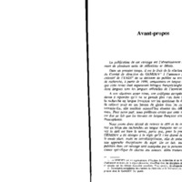 ETATSAVOIRSDEVELOPPEMENT.pdf