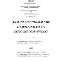 BehagueThese.pdf