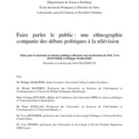 VilleneuveThese.pdf
