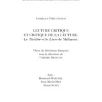 CheccagliniThese.pdf