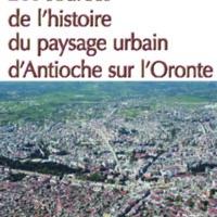 Antioche.pdf