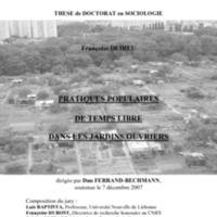 DedieuThese.pdf