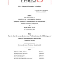 AzzuThese.pdf