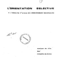 Benoliel_THB201.pdf