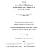 ZANUTTINI.pdf