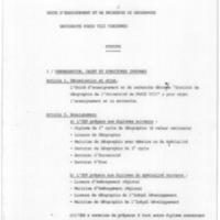 FVNS0029.pdf