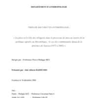 RaimundoThese.pdf
