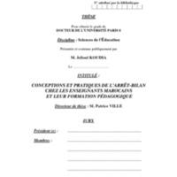 KoudiaThese.pdf