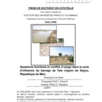 FaneThese.pdf