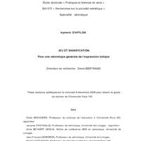 D'AFFLON.pdf