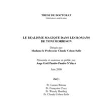 PAMBO.pdf