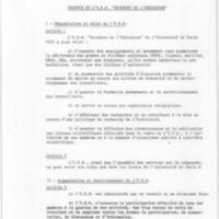 FVNS0033.pdf