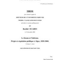 OuahesThese1.pdf