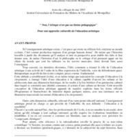 CAHIERS DU CERASA N°1.pdf