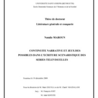 MarounThese.pdf