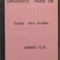 FVNG0006.pdf