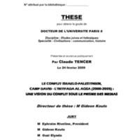 Tencer .pdf