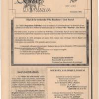 FVNJ0051.pdf