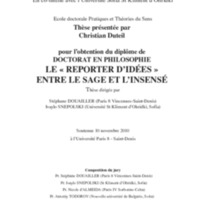 DUTEIL.pdf