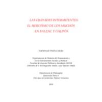 PINILLA CANADAS.pdf