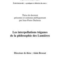DACHEUX1.pdf