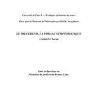 BAEK.pdf