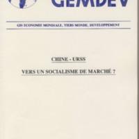 FGNC11.pdf