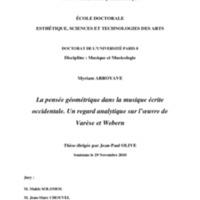 ARROYAVE.pdf