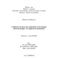 CARPMAN.pdf