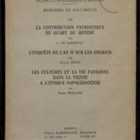 FELNM023.PDF