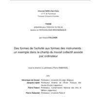 folcher_viviane_1.pdf