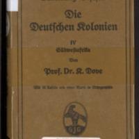 FJDNM005P.PDF