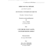 ChebbiThese.pdf